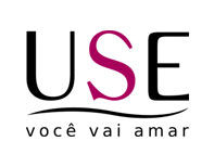 Use é cliente da Krei